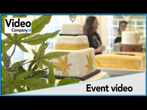 Aftermovie van een outdoor event in Amsterdam - VideoCompany