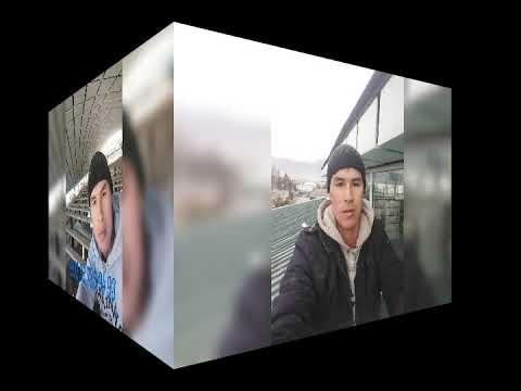 Потолок фигурный и карнизы тел +992927859493 89829259161 Абдурашид Кодиров