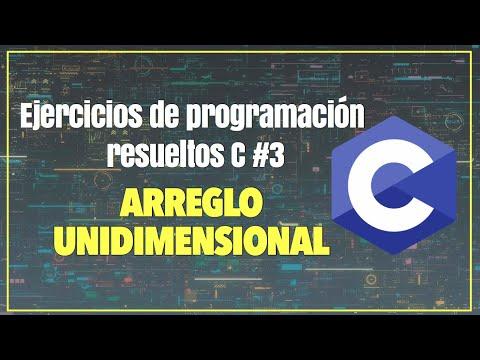 ejercicios-de-programación-resueltos-c-#3:-arreglos-unidimensionales-(devc/c++)