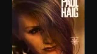 Paul Haig: Time
