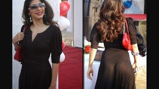 18 Bollywood Actresses Wardrobe Malfunction…Ooops Moments!