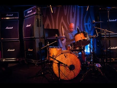 Dinosaur Jr. - Budge (Live on KEXP)