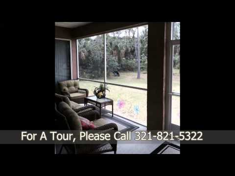 Tranquility Haven I Assisted Living | Cocoa FL | Florida | Memory Care