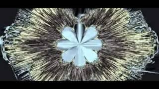 Hard Trance mix Eargasms -chopped N screwed- HARDrug rEvolution