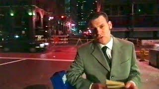 On The Edge Of 'Blade Runner' | Mark Kermode | 1999 UK Documentary