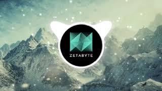 Vita Alvia - Hoax [ZetaByte REMIX]