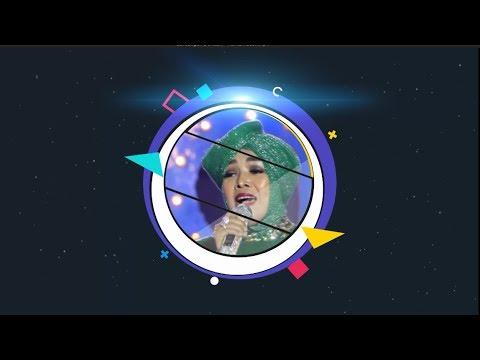 MONATA LIVE APSELA 2017 : TRAUMA - YUNITA ABABIL (FULL HD)
