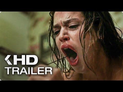 RINGS Trailer (2017)