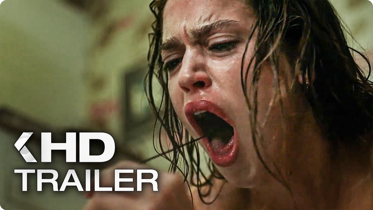 rings trailer 2017 youtube
