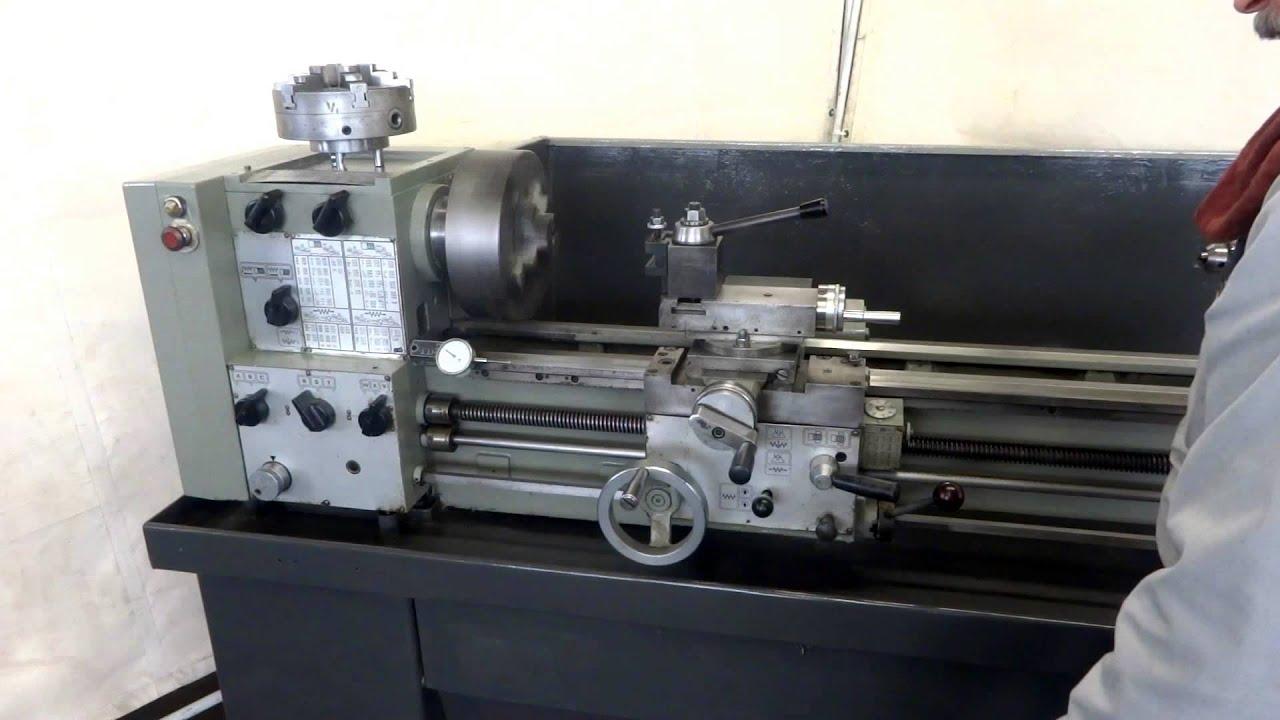 medium resolution of harrison 3 hp 13 x 40 engine lathe model 600