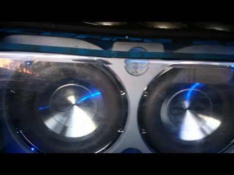 Mac audio ICE FIRE 225 (2)