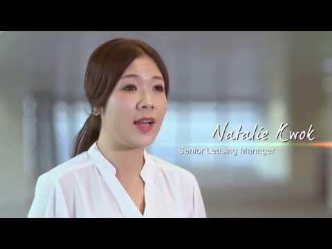 MT Video Natalie Kwok
