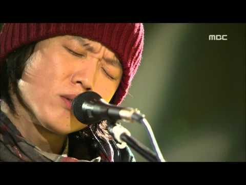 Twenty - Lee Jang-hyuk, 스무살 - 이장혁, Lalala 20090226