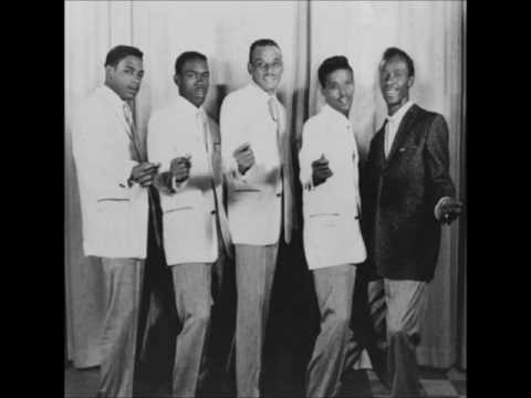Gay Poppers - You Got Me Uptight / Please Mr. Cupid - Fire 1039 - 1961