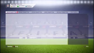 92 Kaka end of an era SBC -  solutions - Packs