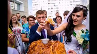 Свадьба Кемерово   (PavelMirgorodPhoto)