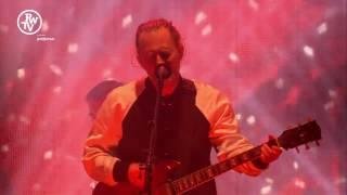 Radiohead   2017-06-30 Rock Werchter 720p