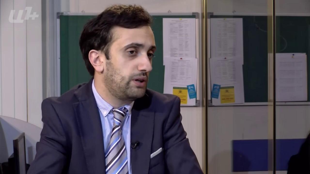 ՀՀԿ-ի համար աշխատող տնօրենների գործունեությունը բացահայտած Դանիել Իոաննիսյանի անձին եւ նրա ընտանիքին վերաբերող հրապարակումներն արվել են ՀՀ ոստիկանության օգնությամբ