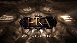 Best Service - Era II Vocal Codex - Trailer