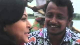 Repeat youtube video Kamruzzaman Kamu's Interview regarding interdictions of Censor Board to release 'The Director'