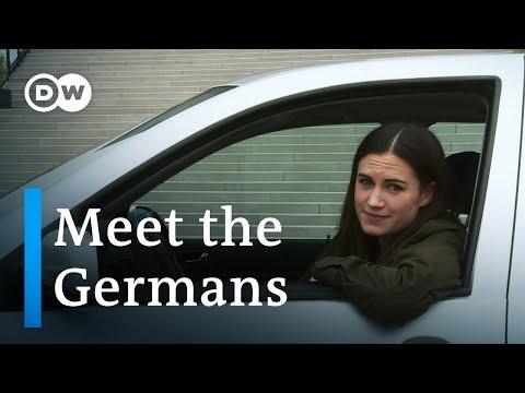 Das Wichtigste über Small Talk mit Deutschen | Meet the Germans