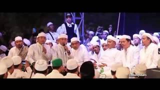 Lagu Ulang Tahun Untuk Orang Islam