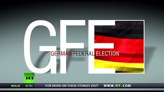 2017-09-23-05-19.German-federal-elections-upcoming-this-Sunday-special-coverage-