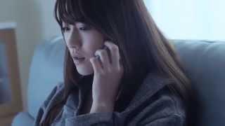 UULA × SSFF & ASIA 2014 ミュージックShort部門特別製作作品 『この蒼...
