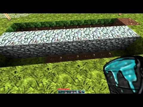 Come Ottenere Ossidiana Infinita / How To Obtain Infinite Obsidian - Minecraft