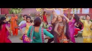 Deor Bharjayii Full Song   Babbal Rai   Latest Punjabi Songs 2016   Speed Records