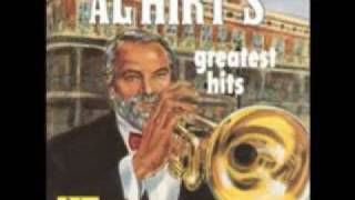 "AL HIRT - ""Fancy Pants"" (1965)"