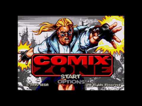 Los Juegos Para La Nueva Mega Drive Classic Console Parte 1 Youtube