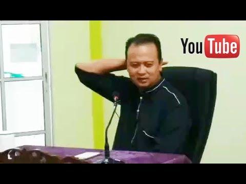 Ceramah Terbaru Ustaz Syamsul Debat ISTIMEWA 1 September 2017