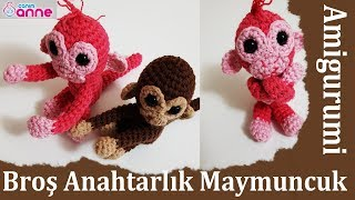 amigurumitoll Instagram posts (photos and videos) - Picuki.com | 180x320