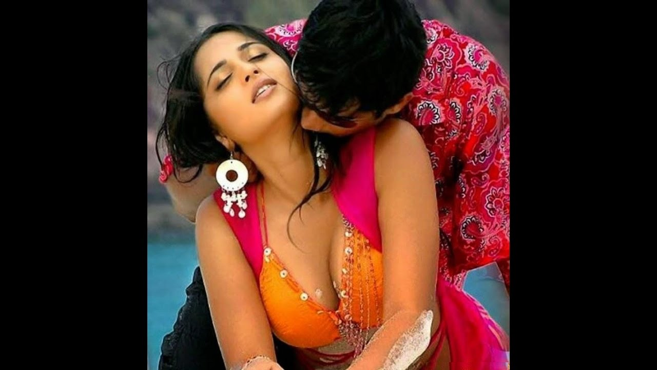 Anushka Shetty Mms Scandal Porn Videos  Pornhubcom