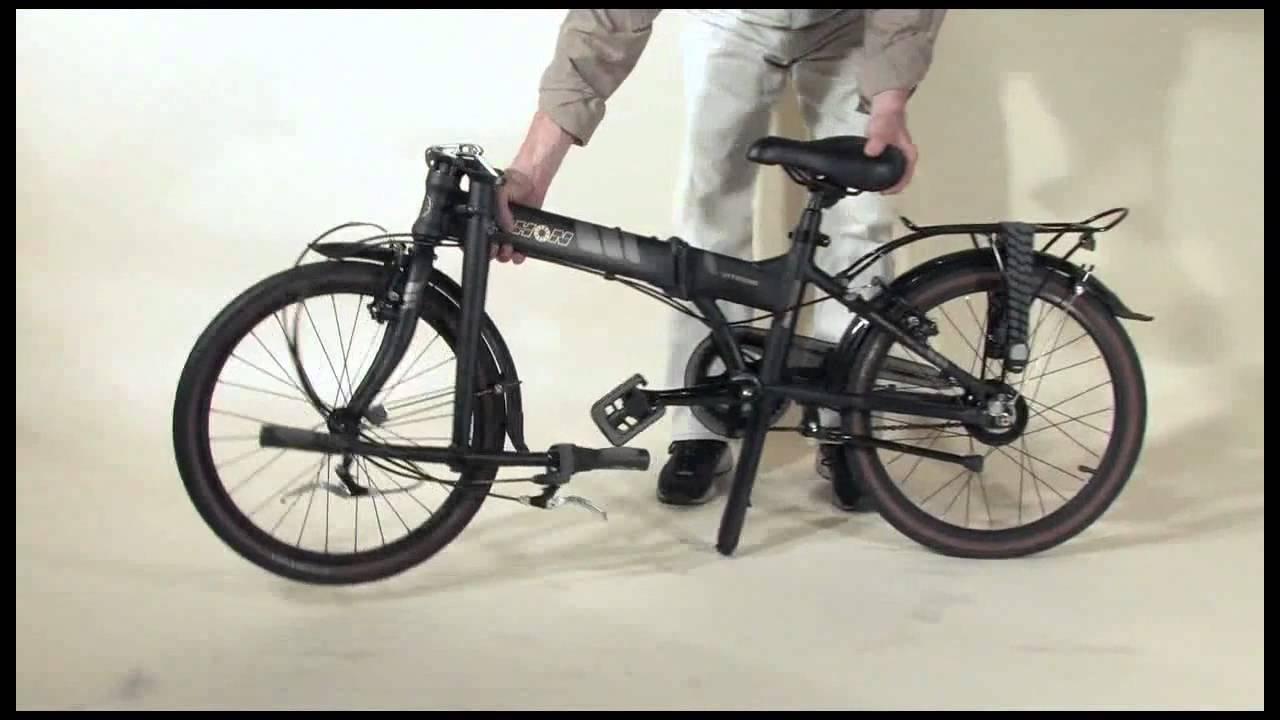 4 авг 2016. Ссылка на товар http://ali. Pub/1jm52m группа: https://vk. Com/fatbike_vrn добавляемся кто из воронежа совместный бездорожный маршрут, велопробег. Фэтбайк.