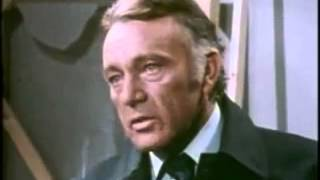 Richard Burton 1977 Interview.