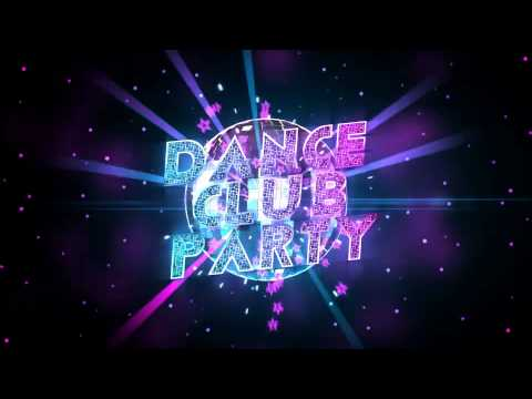 Dance Club Party Promo\