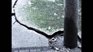 Refpolk - Druck steigt feat. Tapete