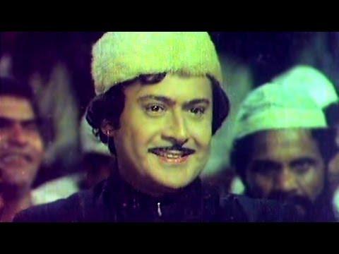 Ibtiba Tu Hai Imteha Tu Hai - Mohammed Rafi, Niaz Aur Namaz Song