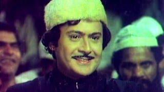 Video Ibtiba Tu Hai Imteha Tu Hai - Mohammed Rafi, Niaz Aur Namaz Song download MP3, 3GP, MP4, WEBM, AVI, FLV Agustus 2018