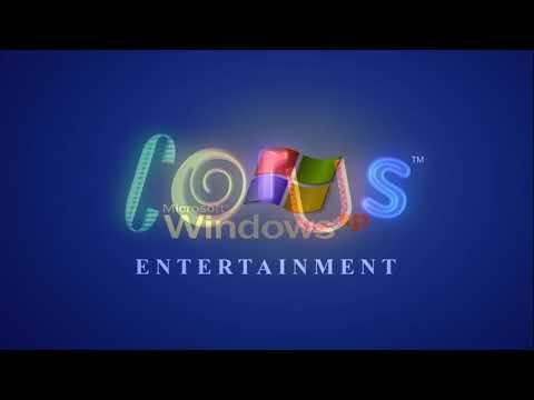 Corus Entertainment Effects