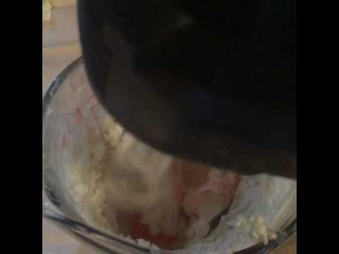 Whipped Shea Butter/ Body Butter
