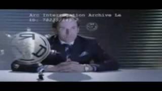 Primeval Series 4 Prequel Episode #1