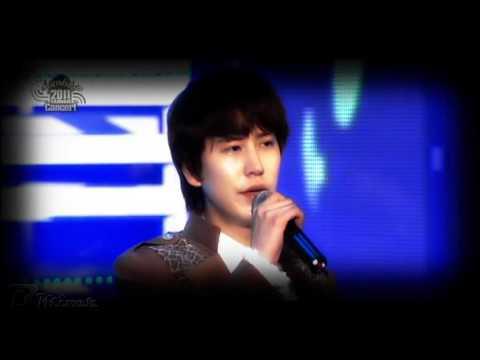 Super Junior-M - Destiny   Chinese - Japanese Mix
