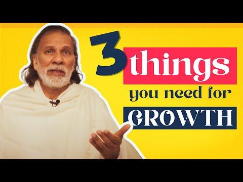 Introduction to Spirituality: NonViolence, Spiritual Practice & Karma Burning (w/ Sign Language)