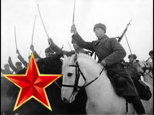 Марш защитников Москвы – Песни военных лет – ЛУЧШИЕ ФОТО – В атаку стальными рядами