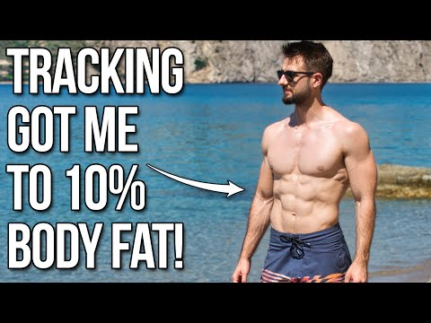 This Guy Tracked His Daily Calories for 1,000 Days and Shared What He Learned