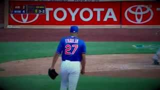 2015 New York Mets | Turn This Thing Around | 2015 Highlights (HD)