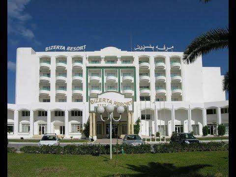 Bizerta Resort, Bizerte, Tunisia